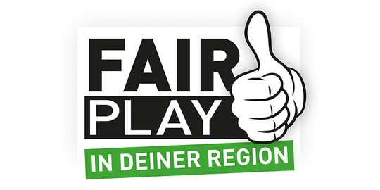 Logo Fair-Play-Cup